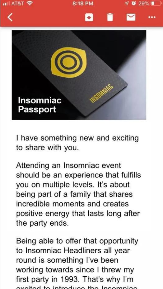 insomniac passport
