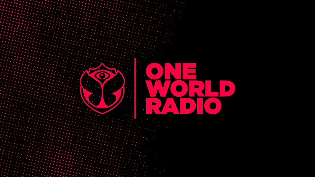 One World Radio continues to bring the sound of Tomorrowland around the world